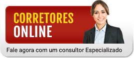 Corretores Online