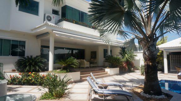 Casa Barra da Tijuca 5 suítes – Q5CS3632