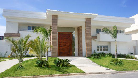 Casa – 5 quartos – Malibu Barra da Tijuca – Q0CS2993
