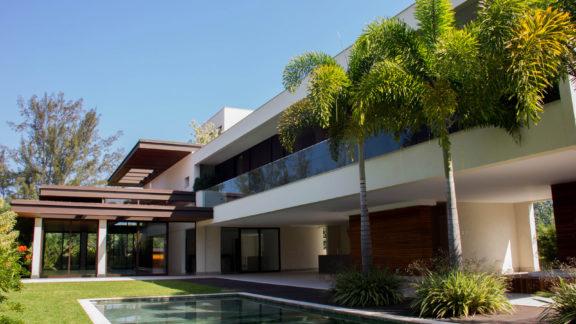 Condomínio Malibu Casa 6 quartos Barra da Tijuca Q6CSV1436