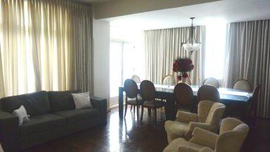 sala copacabana
