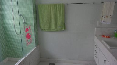 banheiro copacabana