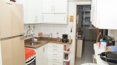 Cozinha Gávea