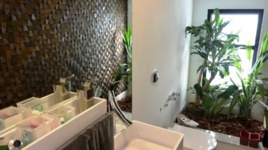 lavabo casa alphaville