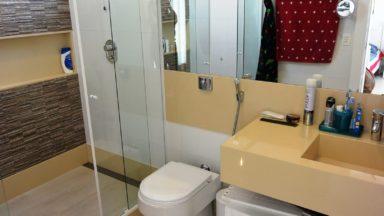 banheiro casa alphaville