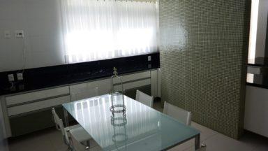 cozinha casa novo leblon