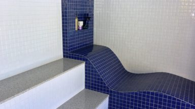 sauna casa novo leblon