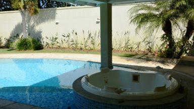 piscina casa novo leblon