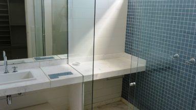 banheiro casa novo leblon