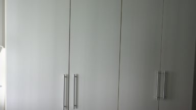 quarto apartamento pedra de itaúna