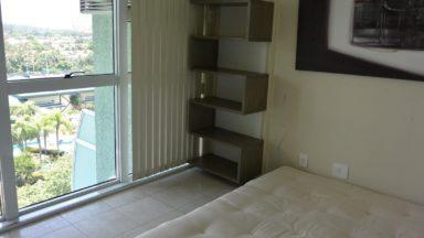 quarto apartamento ciello vitta