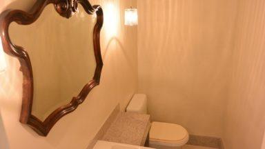 lavabo apartamento santa mônica jardins