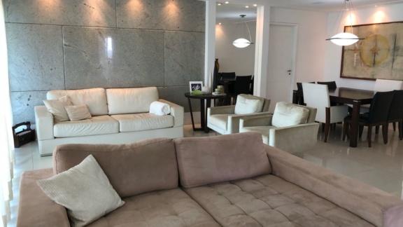 Condomínio Península Apartamento 4 quartos Barra da Tijuca Q4APP6503
