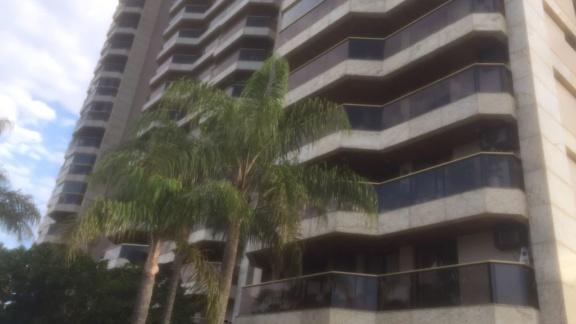 Condomínio Pedra de Itaúna Apartamento 4 quartos Barra da Tijuca Q4APP6479