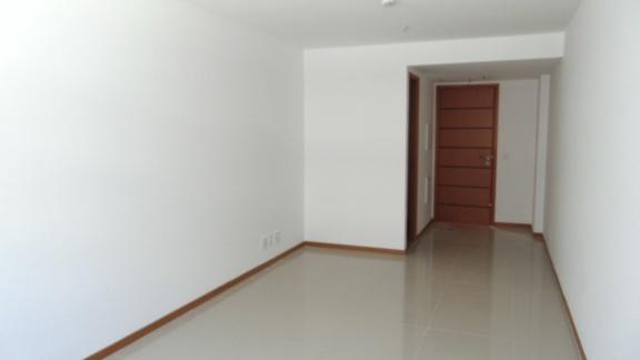 Condomínio Vogue Square Sala Barra da Tijuca Q0SLL6640