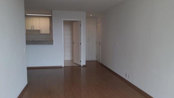 Condomínio Península Apartamento 2 quartos Barra da Tijuca Q2APL6626