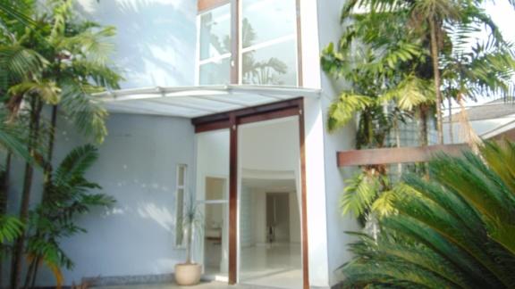 Condomínio Rio Mar Casa 4 quartos Barra da Tijuca Q4CS5147