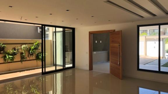 Condomínio Riviera del Sol Casa 3 quartos Recreios dos Bandeirantes Q3CSP6760