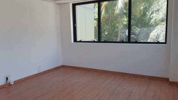 Condomínio Barra Prime Office Sala Barra da Tijuca Q0SLL6806