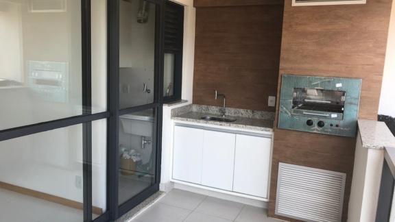 Condomínio Enjoy Apartamento 2 quartos Recreio dos Bandeirantes Q2APP6836